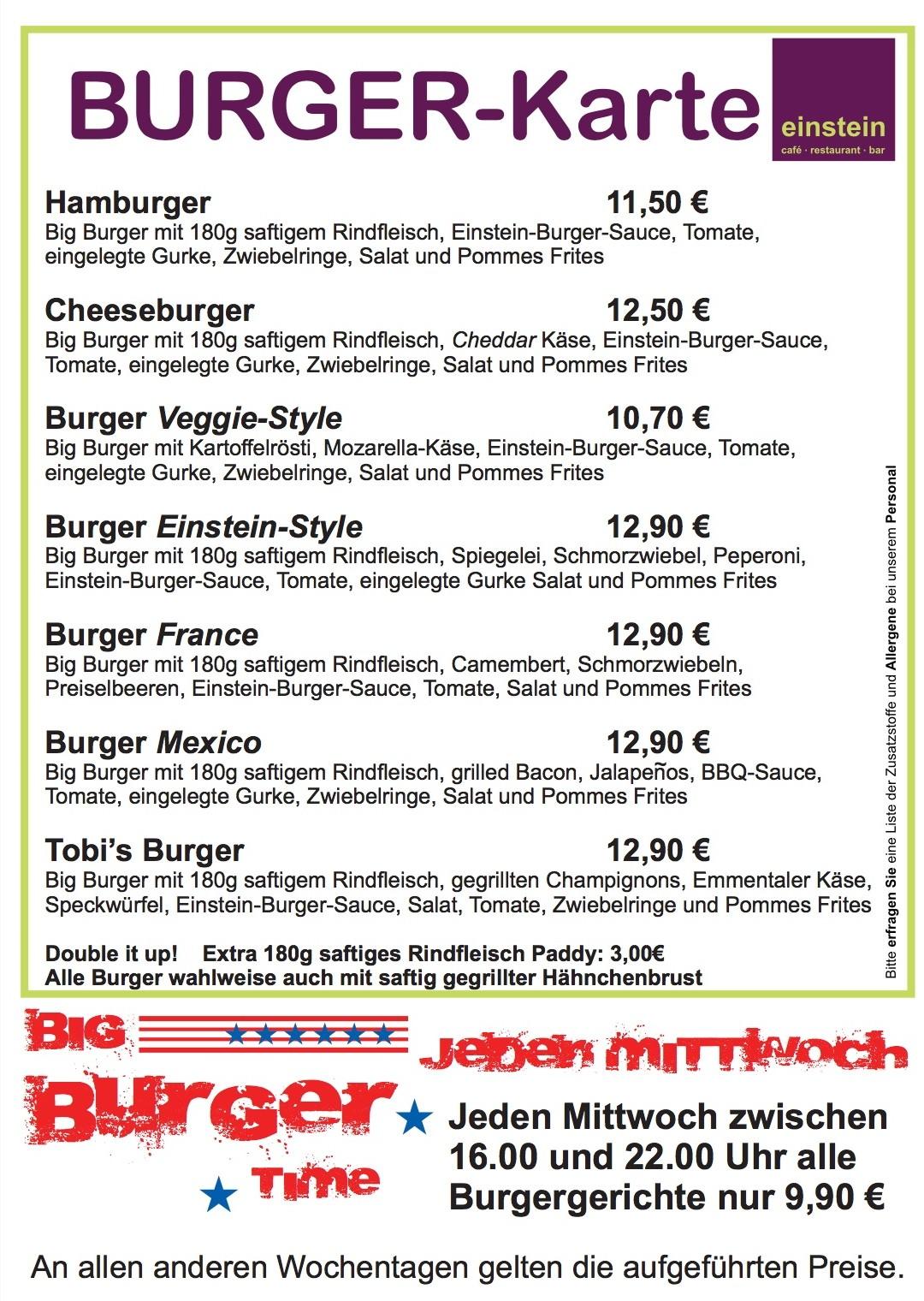 BurgerTime_2017.jpg