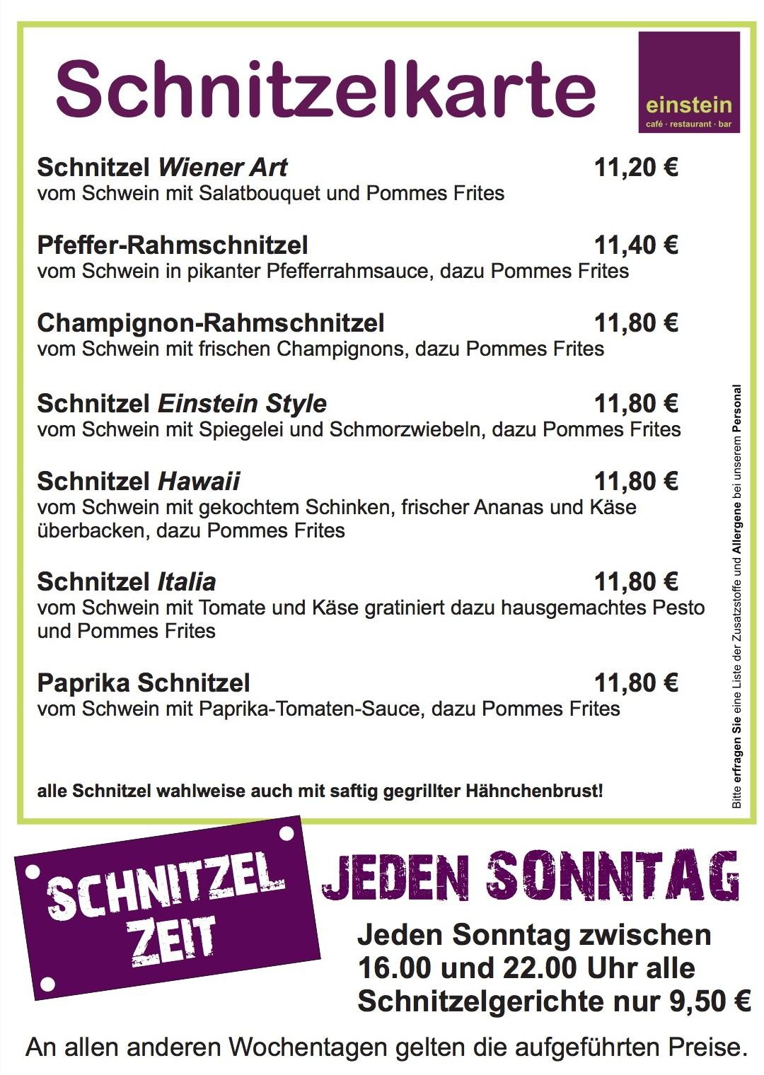 SchnitzelZeit_2017.jpg